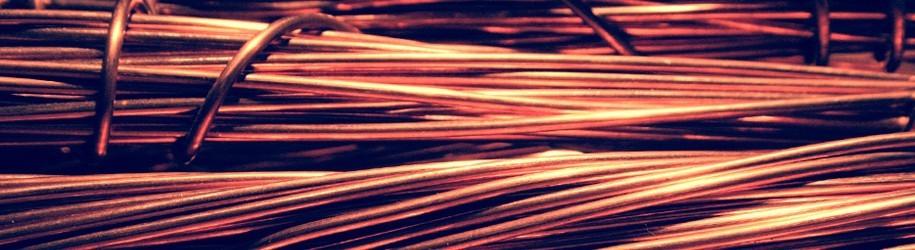 De voordelen van een 100% koper kabel