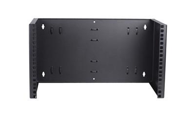 19 inch wall mount brackets