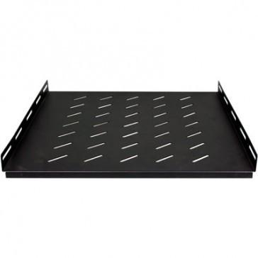 Afbeelding van Vast legbord voor 1200mm diepe patchkast, max. 60 kg