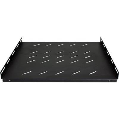 Afbeelding van Vast legbord voor 1000mm diepe patchkast, max. 60 kg