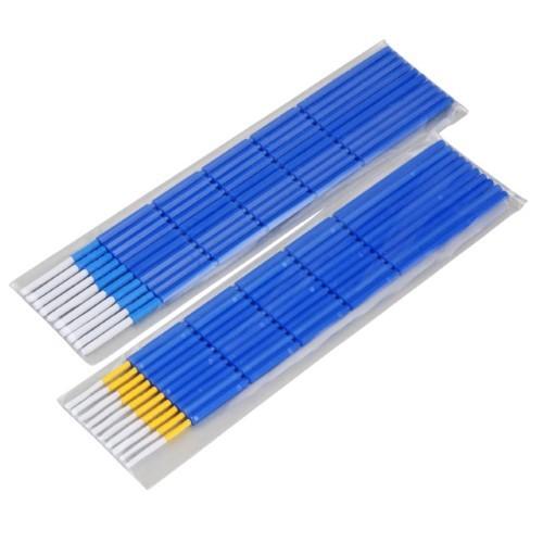 Afbeelding van Glasvezel reinigingsstaafjes 2.50mm 10 stuks