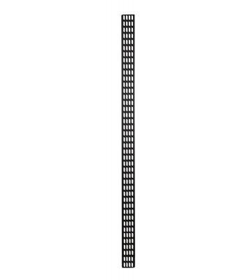 42U verticale kabelgoot - 30cm breed