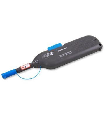 Ferulle glasvezel reiniger LC/MU connectoren 2.5mm