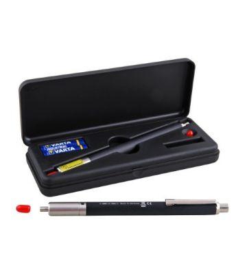 Glasvezel test laserpen 2.50mm ferulle 5Km