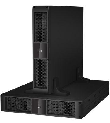 PowerWalker P36R-12x7.2Ah Extern Accupack