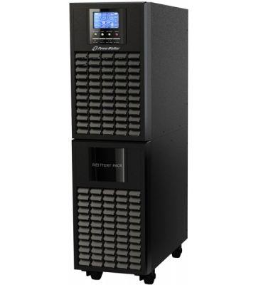 PowerWalker On-Line 6000VA UPS