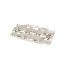 Lascassettes